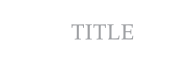 Keystone Title Services Home Page