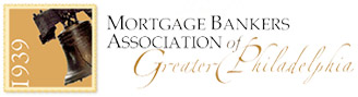 mortgage bankers association of greater philadelphia logo