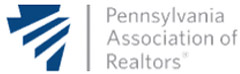 pennsylvania association of realtors logo